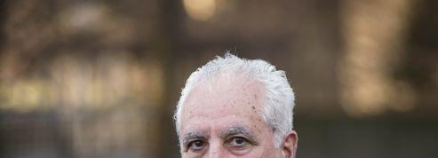 Le principal complice de Madoff n'est condamné qu'à 10 ans de prison