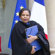 Loi Macron : Taubira, la grande absente du débat