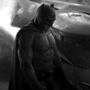 Batman V Superman :rumeurs autour la mort d'un personnage