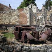 Oradour-sur-Glane : abandon des poursuites contre un ancien SS