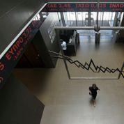 Et si la Grèce plongeait dans une nouvelle crise ?