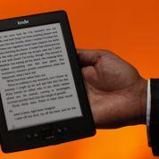 Les éditeurs modernisent leur contrat pour contrer Amazon