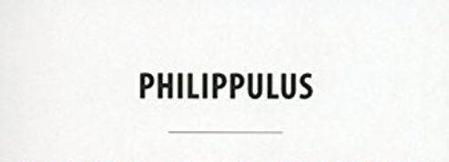 Philippulus, la politique est un roman d'aventures