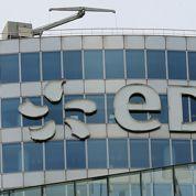 Les étranges activités d'EDF dans les paradis fiscaux