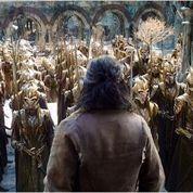 Le Hobbit : Peter Jackson gagne la bataille de la critique
