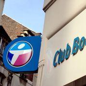 Bouygues Telecom lance un forfait promotionnel à 1 euro