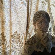 Les femmes esclaves de Daech