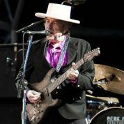 Bob Dylan dans les pas de Sinatra