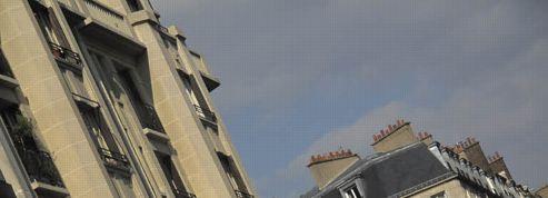 Pinault étoffe son pôle immobilier avec un site d'estimation en ligne
