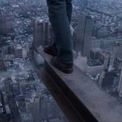 The Walk :Joseph Gordon-Levitt donne le vertige