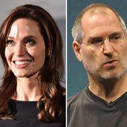 Le piratage de Sony révèle les coulisses houleuses de Jobs