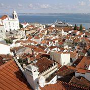 Lisbonne, escapade de charme