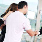 Les professionnels de l'immobilier veulent un «bail solidaire»