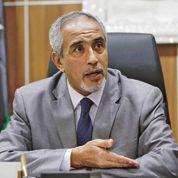 Libye : Al-Hassi, premier ministre reconnu seulement à Tripoli