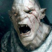 Le Hobbit 3 dégaine son laser