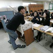 Évaluation scolaire : les grandes tendances à travers le monde