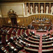 Une proposition de loi pour faciliter l'adoption des enfants placés
