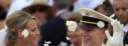 Monaco : monarchie exemplaire ou coquille vide ?