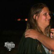 Zapping TV : un candidat des «Princes de l'amour» se prend le râteau de l'année