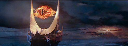 Le Hobbit : le projet fou d'installer «L'Œil de Sauron» à Moscou est annulé