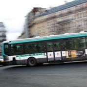 La RATP va faire rouler des bus 100% électriques en Ile-de-France