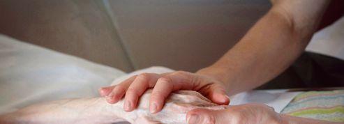 Fin de vie: les doutes des médecins face à une nouvelle loi