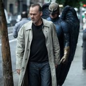 Birdman fait la course en tête aux Golden Globes
