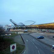 Après Toulouse, l'État va vendre une partie de l'aéroport de Lyon