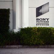 Sony riposte pour empêcher le piratage de ses films