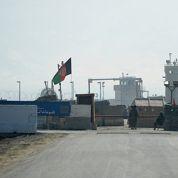 Les États-Unis ferment Bagram, leur «Guantanamo» d'Afghanistan