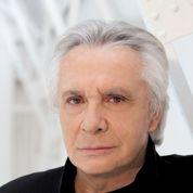 Michel Sardou : avec le temps, rien ne s'en va…
