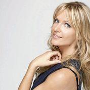 Sandrine Corman : «Je pensais que j'animerais encore La France a un incroyable talent »