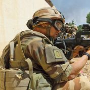 La France élimine un émir djihadiste malien