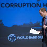 Corruption : la récompense encourage les lanceurs d'alerte