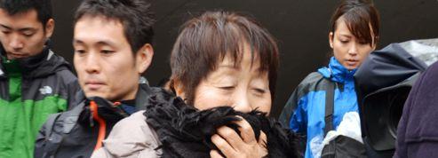 Au Japon, une veuve noire inculpée pour la mort de son quatrième mari