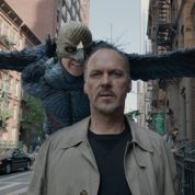 Birdman prend son envol pour la saison des prix 2015