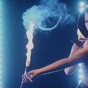 Incroyable talent : l'incendie des castings raconté par les candidats