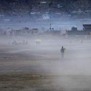 Les sept défis de la reconstruction de l'Afghanistan