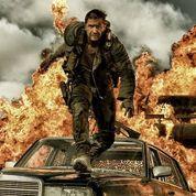 Mad Max Fury Road :comme un doux parfum d'apocalypse