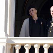 Monaco : ce que nous enseignent les micro-monarchies