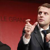 En France, la flexibilité du travail reste balbutiante