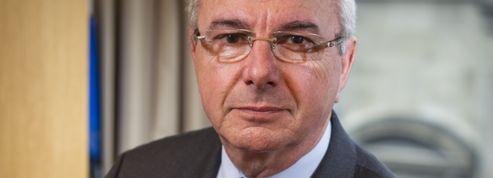 Jean Leonetti: «Nous avons mis des garde-fouspour éviter toute dérive»