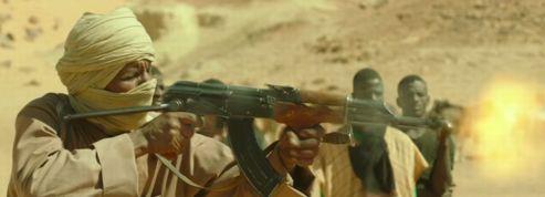 Timbuktu :l'horreur de la Charia pour la première fois au cinéma