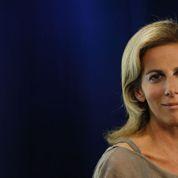 Philippot outé, Aubry de retour, Merkel réélue : la semaine d'Anne Fulda