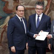 Hollande et la fin de vie : faux débats et vraies questions