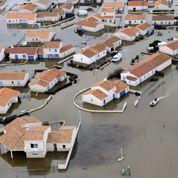 La Faute-sur-mer : et si les communes où les prix montent étaient classées à part?