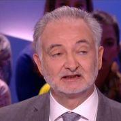 Zapping TV : le clash entre Jacques Attali et Natacha Polony
