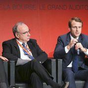 Le dialogue social à la sauce Hollande est mort!