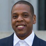 Jay-Z consulté sur la réforme de la police à New York