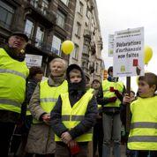 Euthanasie : l'expérience belge
